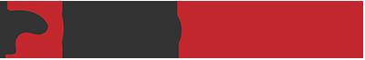Logos und Websites professionell erstellen lassen